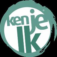 http://www.kenjeik.nl