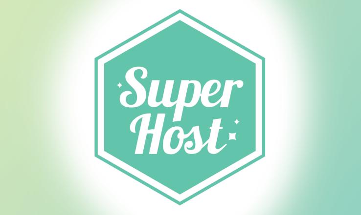 superhost2